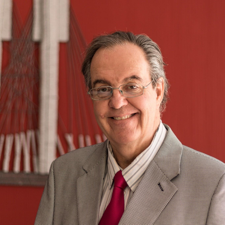 Denis Smit